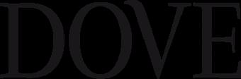 dove-340x112