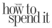 how-to-spend-it-sole-24-ore