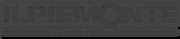logo_ilpiemonte