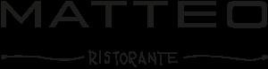 logo_matteo_nero